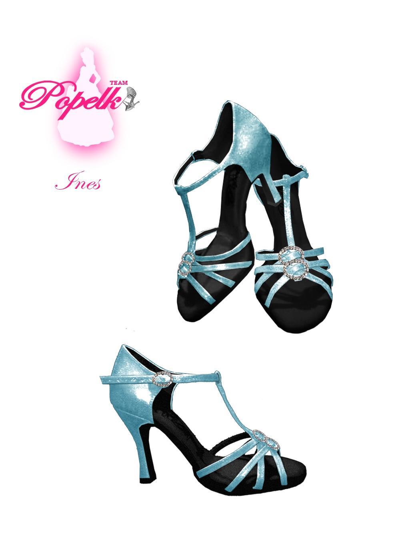 db46afeebe Luxusné topánky od veľ 32 - 44 nielen pre nevesty