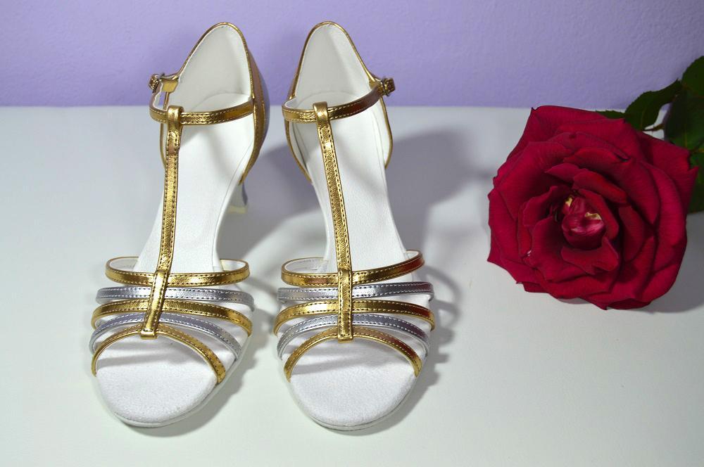 7d61aab26c Luxusné topánky od veľ 32 - 44 nielen pre nevesty