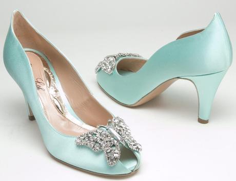 Luxusná obuv aj repliky designérov na mieru,