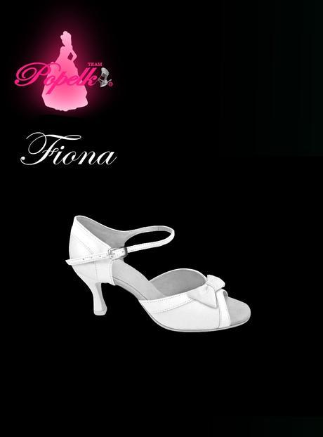 Luxusné svadobné topánky od veľkosti 32 až po 44, 34