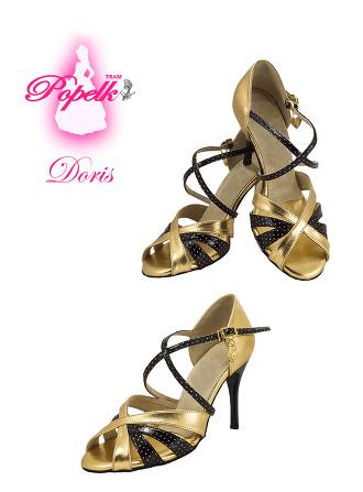 Luxusné svadobné topánky od veľkosti 32 až po 44 , 42