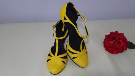 Luxusné svadobné topánky od veľkosti 32 až po 44, 38