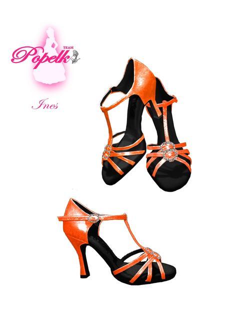 Luxusné topánky od veľ 32 - 44 nielen pre nevesty , 39