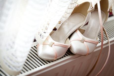 Topánky od veľ 32 - 44, 34