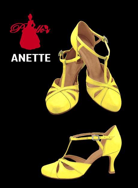 Vytvor si svadobné topánky od veľ 32 - 44, 37