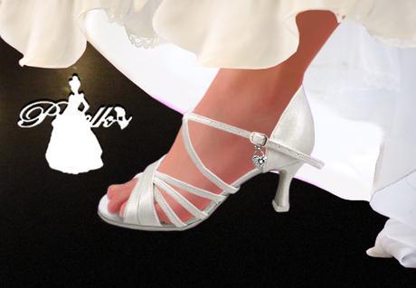 Zlož si svoje luxusné topánky podľa seba od 32-44,