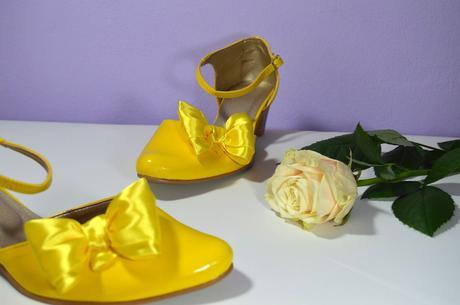 Zlož si svoje topánky, od veľkosti 32-44, 37
