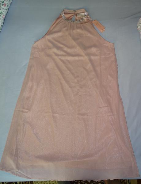 Spoločenske šaty, 40