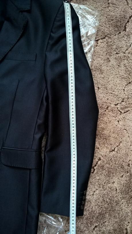 Oblek zn. Bandi Vamos , 46