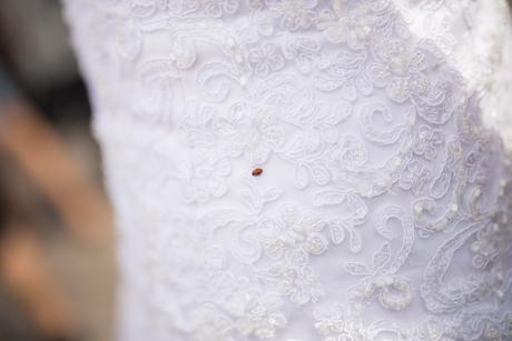 Svatební šaty šité v salónu Madora, 38