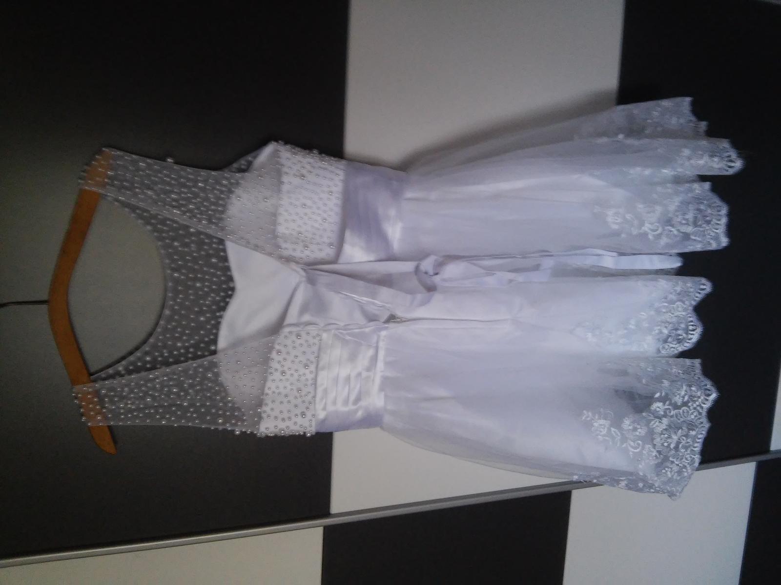 Šaty z aliexpress 604f871a02