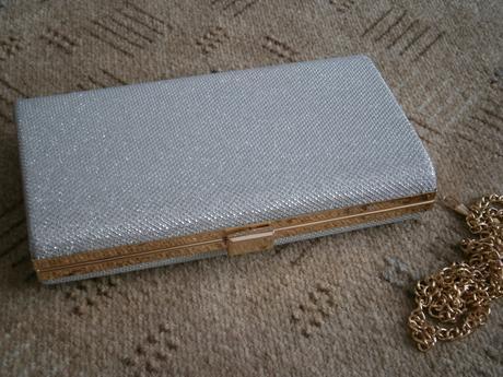 psaníčko-kabelka,