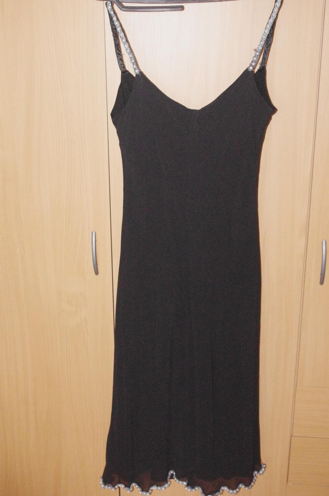 449f08b55e02 Dámske spoločenské šaty