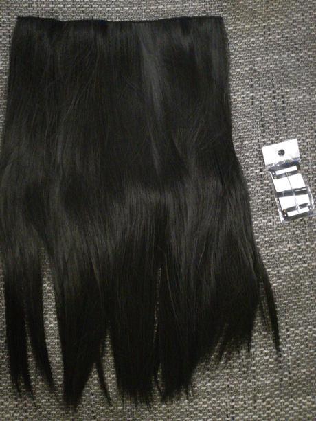 Vlasovy pas,