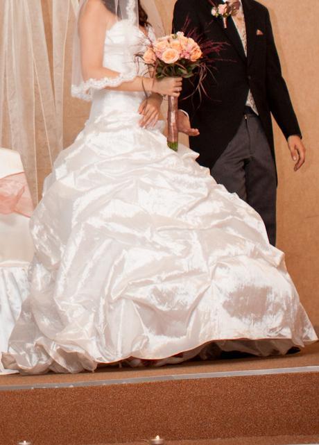talianske svadobne saty, 40