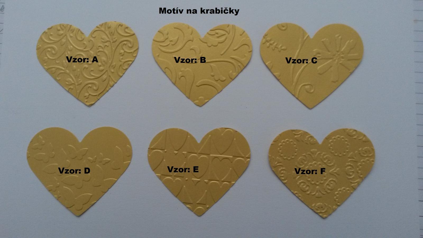 10 tipov na rune vyroben vianon dareky