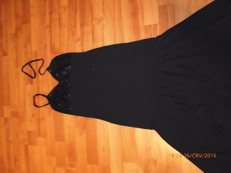 Elegantné šaty, 37