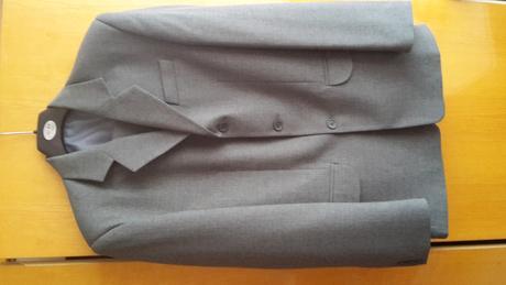 Pansky oblek, 44