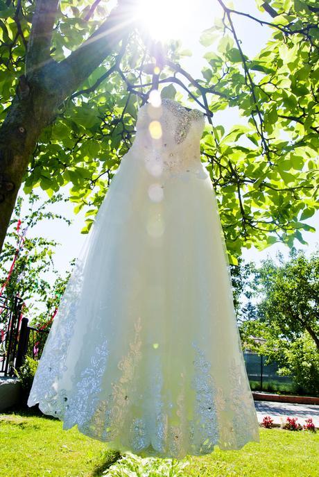 Svadobne šaty , 34