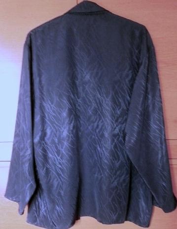 Společenský kabátek, 44