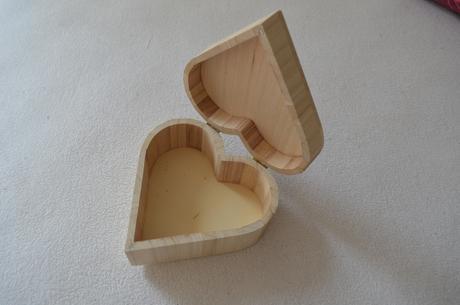 Krabička,