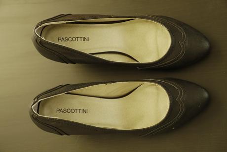 Lodičky Pascottini, 38