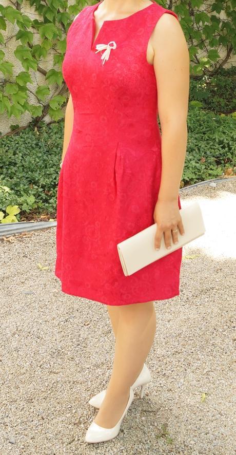 Spoločenské šaty Mohito, 40