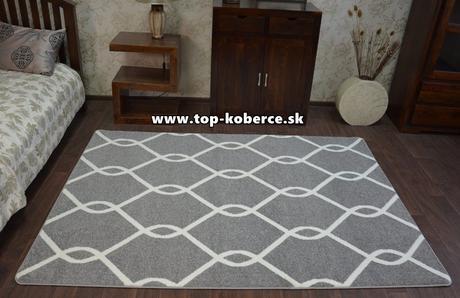 Koberec - rozmer 120x170cm,