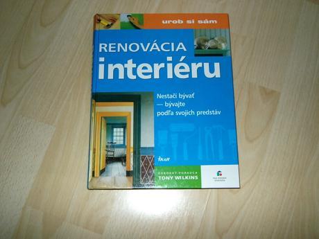 renovacia interieru,