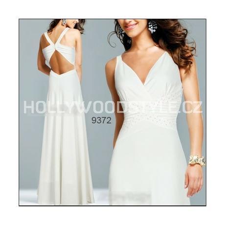 svatební šaty Dora, 36