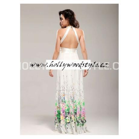 svatební šaty Marionette, 38