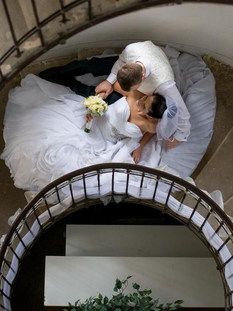 Allure Bridals 8918, 38