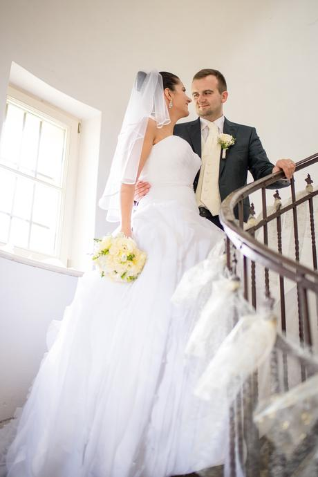 Allure Bridals 8918, 40