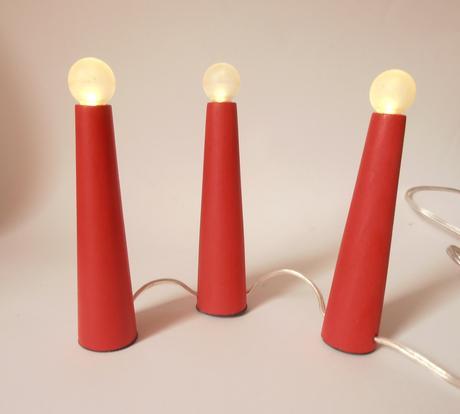 Svetlo Kalt Ikea,