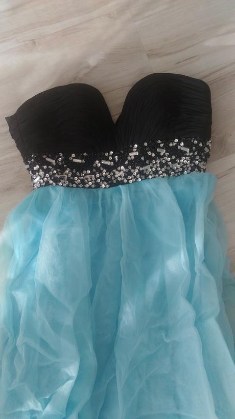 d630d6b0efa0 Spoločenské šaty- cena s poštovným