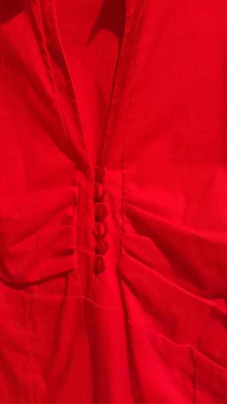 Nenosena cervena, 38