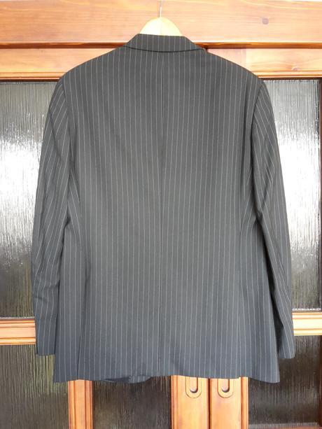 pansky oblek, 48
