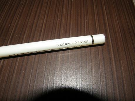 automaticka biela ceruzka,