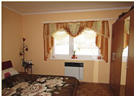 dom po rekonštrukcii za cenu bytu,