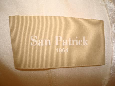 San Partick Pineda, 38