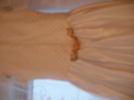 Jednoduche šaty., 44