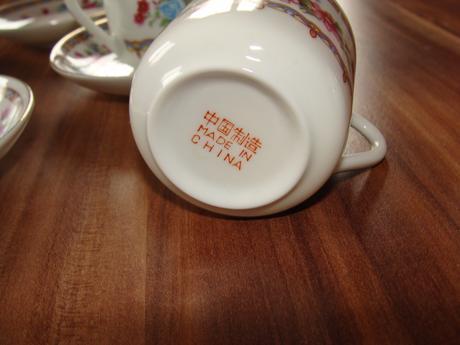 čínsky porcelán,
