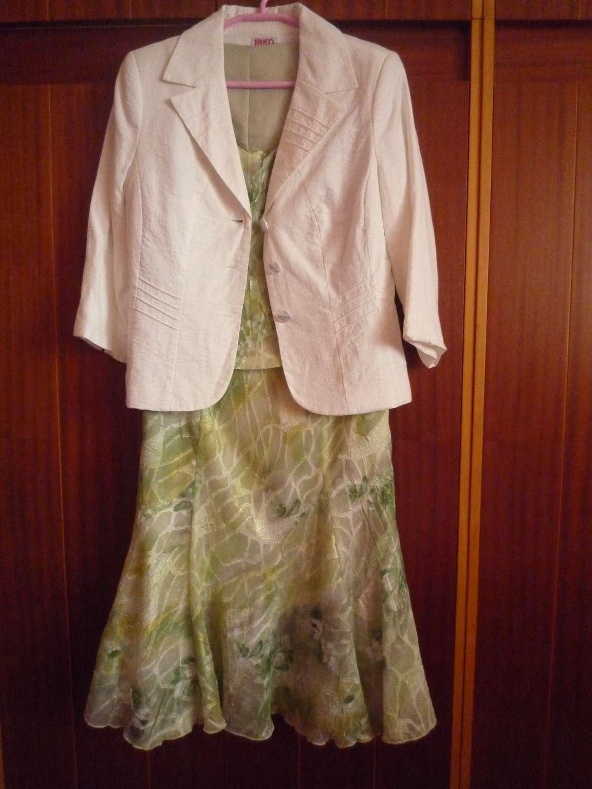Šaty pre svadobnú mamu 1f8c0f409c9