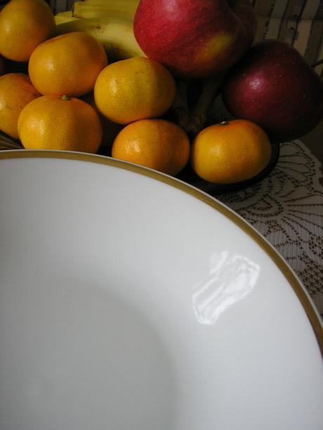 6xhlboky tanier Thun,