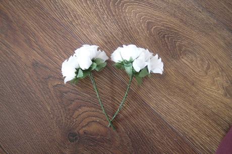 Ružičky,
