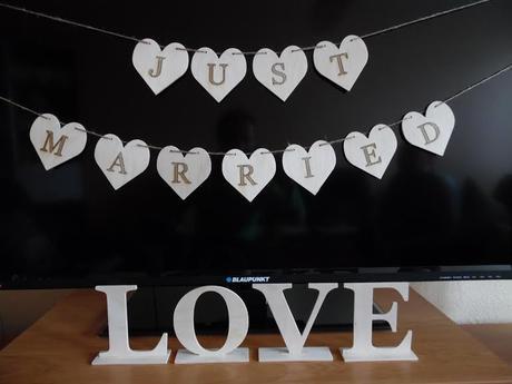 pismena love,