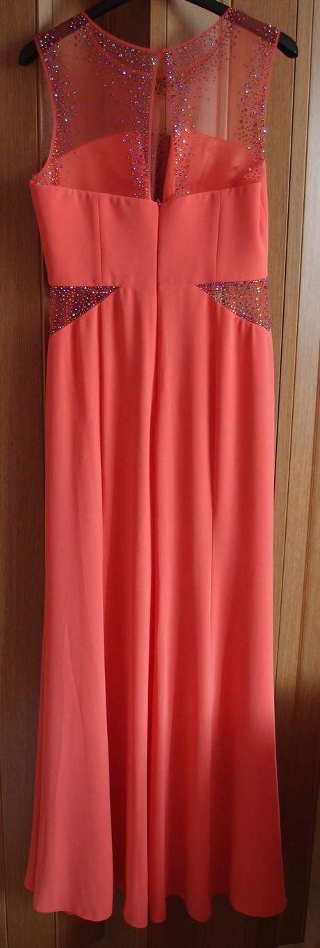 sexi kamienkové kvalitné šaty č. L, 40