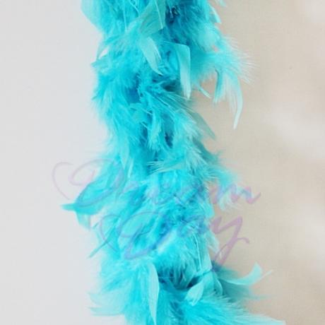 Boa-velké množství barev,