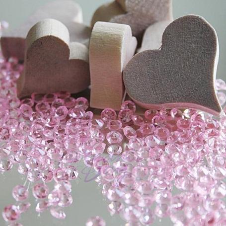 Diamantky 4,5 mm,