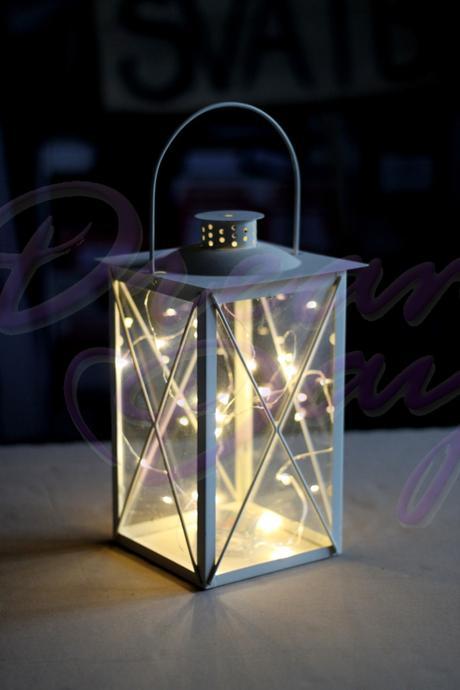 Girlandová světýlka - prodej ,